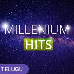 Hindi Millenium Hits Radio