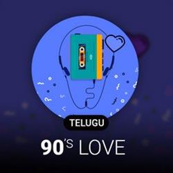 Telugu 90s Love Radio