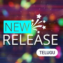 Telugu New Releases Radio