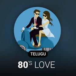 Hindi 80s Love Radio