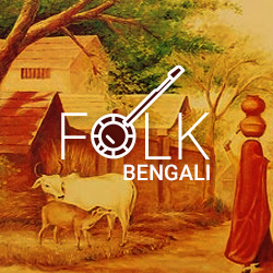 Hindi Folk Radio