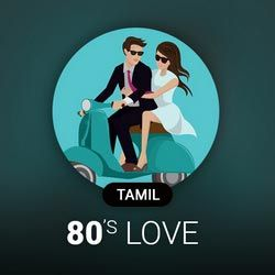 80s Love radio