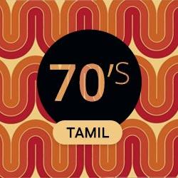Tamil 70`s Radio