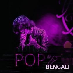 Hindi Pop Radio