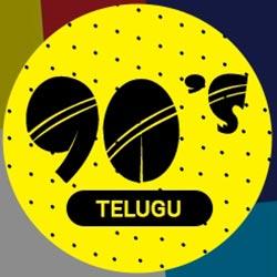 Hindi 90`s Radio