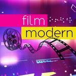 Film Modern
