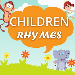 Children Rhymes