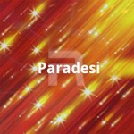 Paradesi songs