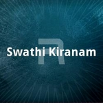 Swathi Kiranam songs