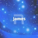 James songs