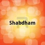 Shabdham songs