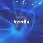 Veedhi songs