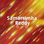 Samarsimha Reddy songs