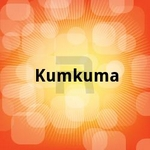 Kumkuma songs