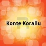 Konte Korallu songs