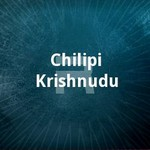Chilipi Krishnudu songs