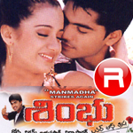 Simbhu songs