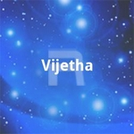 Vijetha songs