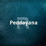 Peddayana songs