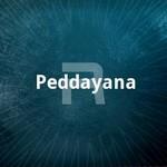 Peddayana songs