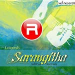 Sarangitha (Pop) songs
