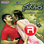 Nagaram songs