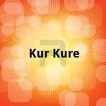 Kur Kure songs