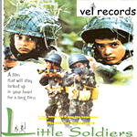Little Soldiers songs