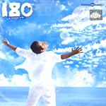 180 songs