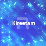 Kireetam songs