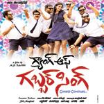 Gang Of Gabbarsingh songs