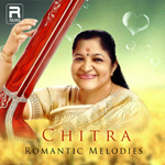 Chitra's Romantic Melodies - Vol 1 songs