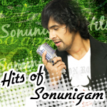 Hits Of Sonu Nigam - Vol 1 songs