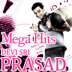DSP Mega Hits - Vol 2 songs