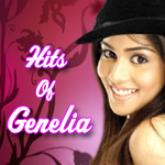 Hits Of Genelia - Vol 1
