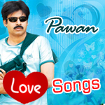 Power Star Love Songs songs