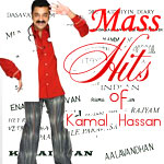 Kamal Hassan - Mass Hits songs