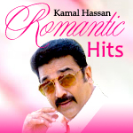 Kamal Hassan - Romantic Hits songs