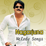 Soothing Melodies Of Nagarjuna - Vol 1 songs