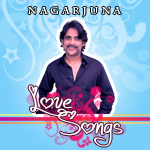 Nagarjuna's Rhythmic Love Songs - Vol 2 songs