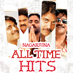 Memorable Hits Of Nagarjuna - Vol 1 songs