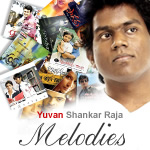 Melting Melodies Of Yuvan songs