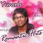 Time For Romance - Yuvan