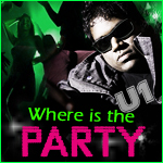 Yuvan's Party Songs - Vol 1 songs