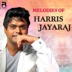 Melodies of Harris Jayaraj songs