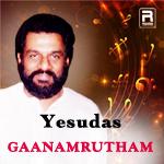 Yesudas Gaanamrutham songs
