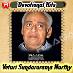Devotional Hits of Veturi songs