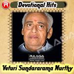 Devotional Hits of Veturi songs