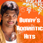 Bunnys Romantic Hits songs
