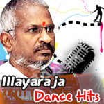 Illayaraja - Dance Floor Numbers